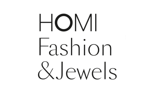 Homi Fashion&Jewels Exhibition 2020