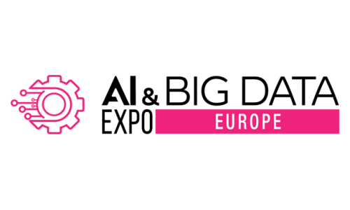 AI & Big Data Expo Europe 2020