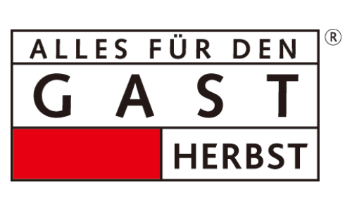 ALLES FUR DEN GAST AUTUMN 2020