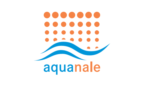 Book your room @ AQUANALE 2021