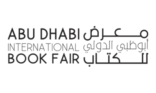 Abu Dhabi International Book Fair 2020