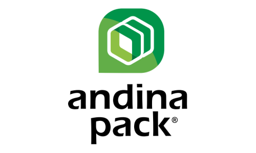 Book your room @ Andina Pack 2021