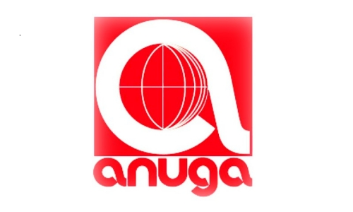 Book your room @ Anuga 2021