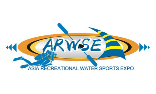 Asia Water Recreational Sports Expo 2021