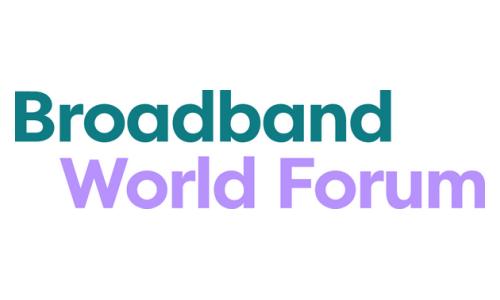 Broadband World Forum 2020