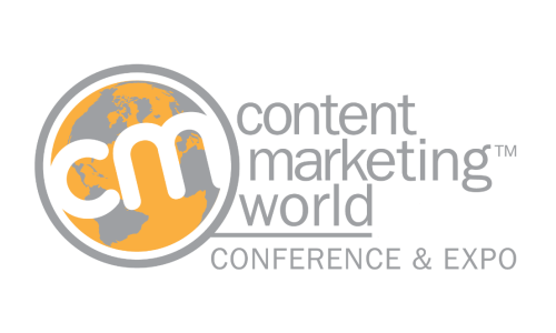 CONTENT MARKETING WORLD CONFERENCE AND EXPO 2020