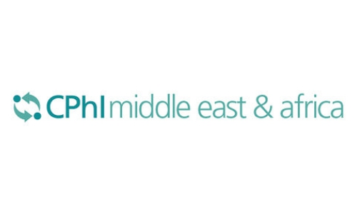 CPhI Middle East & Africa 2020
