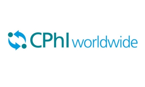 Book your room @ CPhI Worldwide 2021