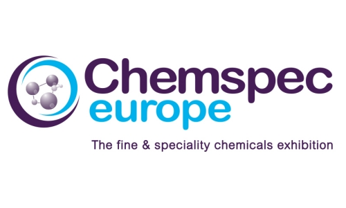Book your room @ Chemspec Europe 2020