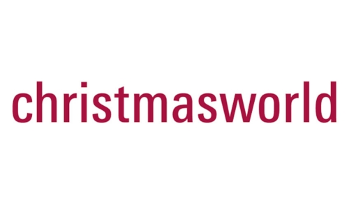 Christmasworld 2021