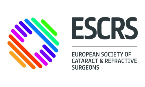 ESCRS Winter Meeting 2021