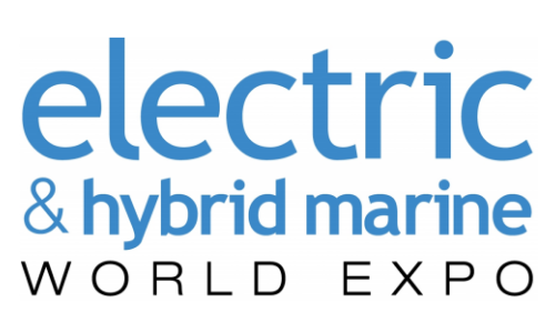 Electric & Hybrid Marine World Expo 2021