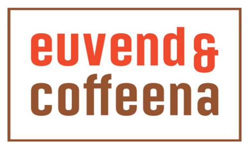 EuVend and coffeena 2022