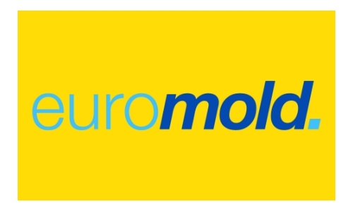 Euromold 2018