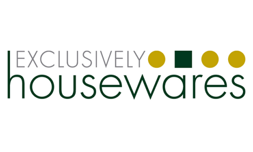 Exclusively Housewares 2021