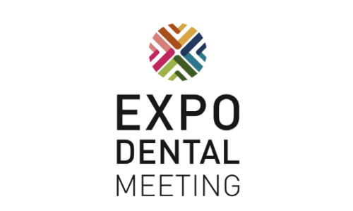 Expodental Meeting 2021