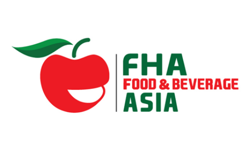 FHA-Food & Beverage 2021