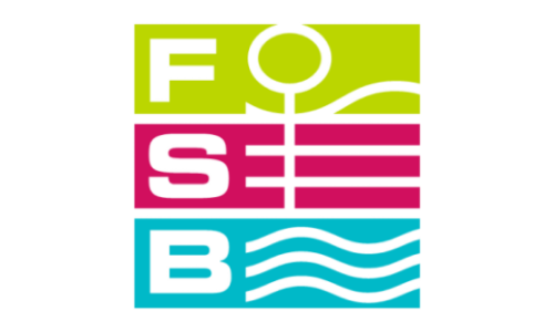 Book your room @ FSB 2021