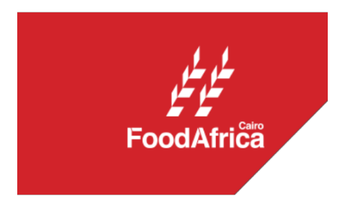 Food Africa 2020