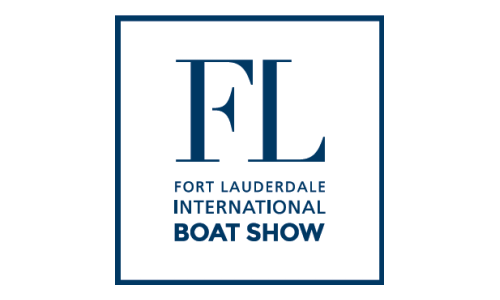 Fort Lauderdale International Boat Show 2020
