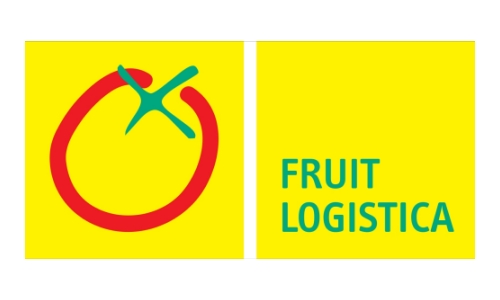 Book your room @ Fruit Logistica 2019