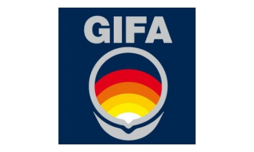 Book A Hotel Room For Gifa 2019 Dusseldorf