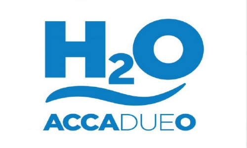 Book your room @ H2O - ACCADUEO 2021
