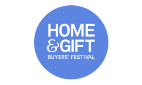 Home & Gift Buyers Festival 2021