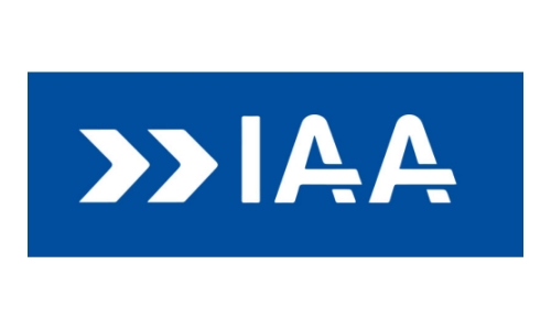 Book your room @ IAA Cars 2021