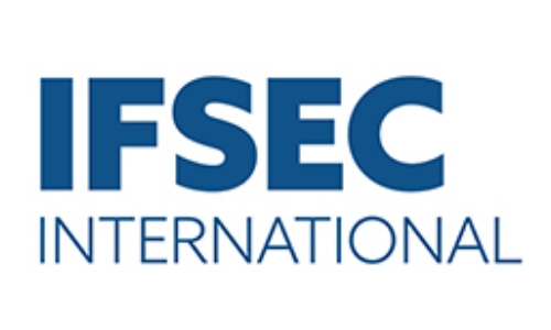 Book your room @ IFSEC International 2021