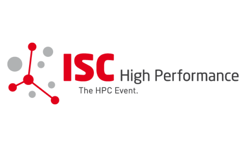 ISC High Performance 2021