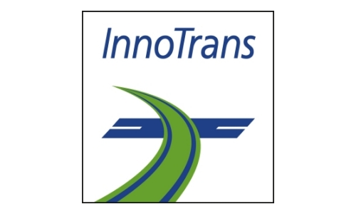 Book your room @ InnoTrans 2021