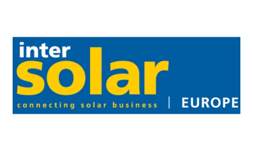 Book a Hotel Room for Intersolar Europe 2020 Munich