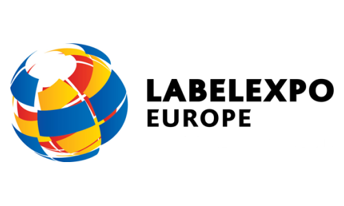 Book your room @ Labelexpo Europe 2021