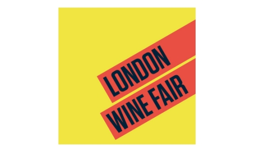 Book your room @ London Wine Fair 2021