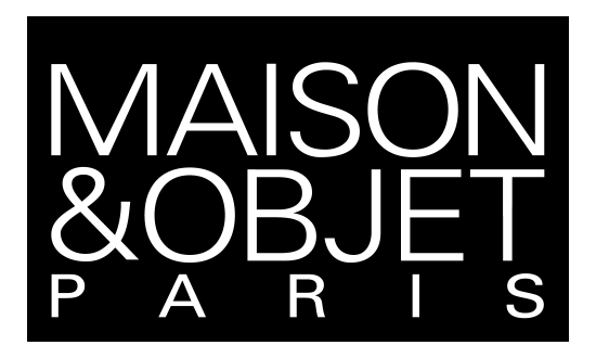 MAISON&OBJET Paris January 2020