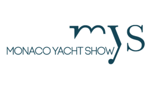 Book your room @ Monaco Yacht Show 2019