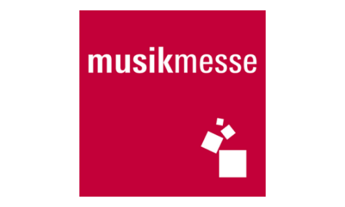 Book your room @ Musikmesse 2019