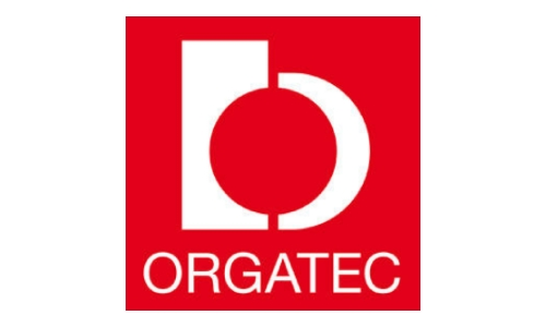 Book your room @ ORGATEC 2022