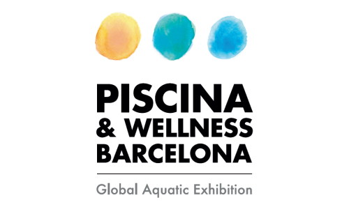 PISCINA & WELLNESS BARCELONA 2021