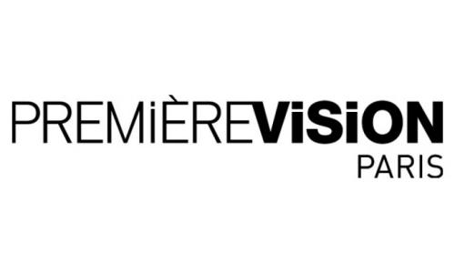 premiere vision 2019