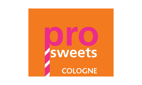 ProSweets Cologne 2022
