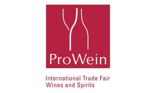 Book your room @ ProWein 2020