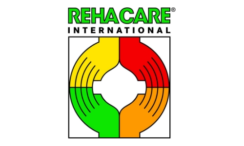 Book your room @ REHACARE International 2020