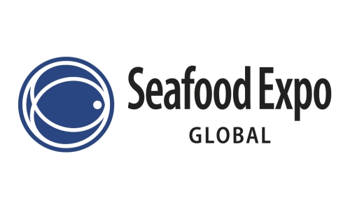 Book your room @ Seafood Expo Global 2021
