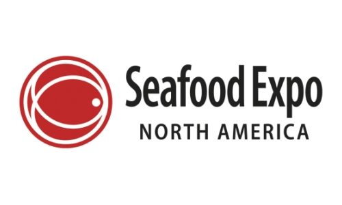 Seafood Expo North America 2019