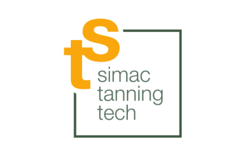 Book your room @ Simac Tanning Tech 2021