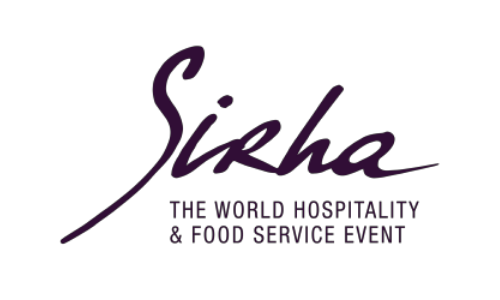 Book your room @ Sirha 2021