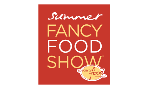Summer Fancy Food Show 2020