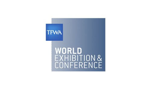 TFWA WORLD EXHIBITION & CONFERENCE 2020